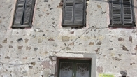 H560, Παλιά Πέτρινη Οικία Στο Μεσότοπο
