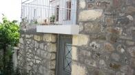 H561, Ανακαινισμένη Πέτρινη Οικία Στον Μεσότοπο