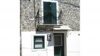 H576, Stone House At Molyvos