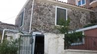 H822, Stone Home at Molyvos