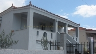 H393, House At Parakila