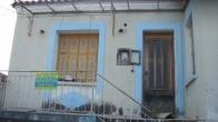 H503, Old House At Parakoila