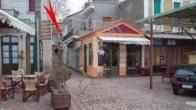 H374, House and Shop At Petra