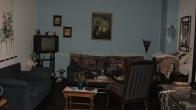 Πωλείται οικία και επαγγελματικός χώρος στον Βαφειό Λέσβου.