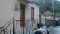 H800, Tradional Greek Home At Plagia