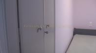 Ενοικιάζεται μονοκατοικία στην Σκάλα Ερεσού Λέσβου