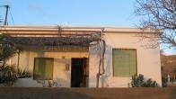 H173, Μονοκατοικία Στο Ταβάρι