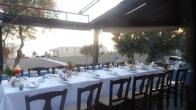 Πωλείται εστιατόριο στην Σκάλα Ερεσού Λέσβου.