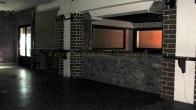 Πωλείται κτήριο στο Ταβάρι Λέσβου, με πανοραμική θέα.