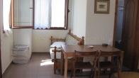 Ενοικιάζεται επιπλωμένο διαμέρισμα στην Σκάλα Ερεσού Λέσβου.
