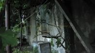 Πωλείται οικόπεδο στον Άγιο Ισίδωρο στο Πλωμάρι Λέσβου.