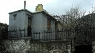 H743, Μονοκατοικία στο Βαφειό