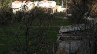 Πωλείται οικόπεδο 300 μ. μακριά από την θάλασσα, στον Άγιο Ισίδωρο Λέσβου.