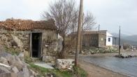 H359, Παλιά Μονοκατοικία στον Γαβαθά