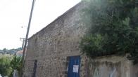 H299, Παλαιό Πέτρινο Κτίσμα με Οικόπεδο στον Γαβαθά