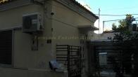 H666, Old House At Epano Skala, Mitilene