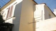 H614, Σπίτι στην Επάνω Σκάλα Μυτιλήνης