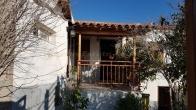 H939, Detached House At Eresos