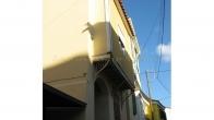 H447, House At Epano Skala