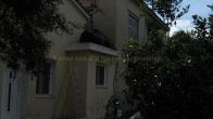 H463, 2 Houses (Both) At Epano Skala