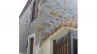 H382, House At Eresos