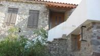 H869, House At Eresos