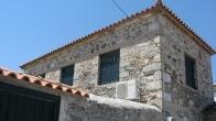 H281, House At Eresos
