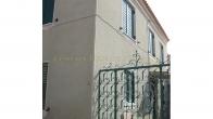 H586, House At Eresos