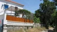 H375, Διώροφη Οικία στην Σκάλα Ερεσού